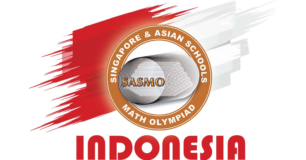 Image Result For Id Asian